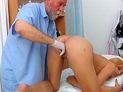 Medicalfetish 47-RIA