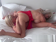 Exotic sex movie Eating Pussy , watch it