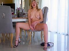 Sexy nice ass