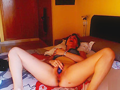 Hottest xxx clip Solo Female newest , check it