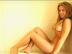 Best porn clip Big Nipples hottest show