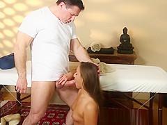 Hottest porn clip Small Tits greatest unique