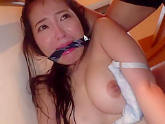 Best adult scene BDSM crazy just for you