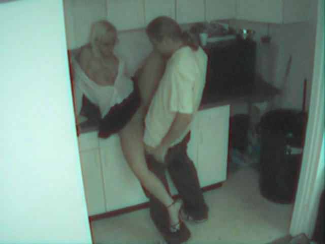 Koldo goran and ricky ibanez koldo unleashed abuse