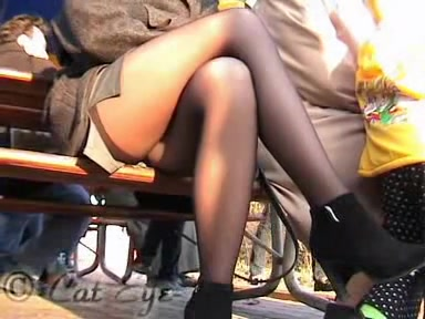 Amateur pantyhose rapidshare