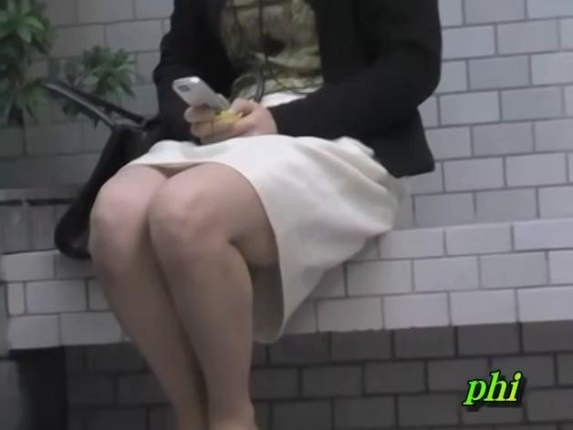 massive virgin porn pic