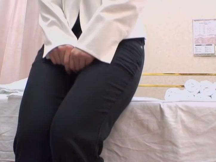 ιαπωνικό μασάζ σεξ XXX