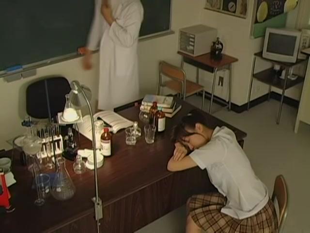 Yu yu hakusho porno