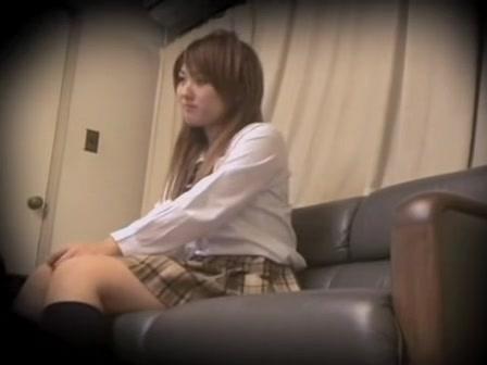 JAP sex videá