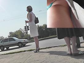 Images softcore irsaeli women