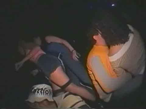 Nightclub upskirt pictures opinion you